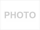 Фото  1 Труба 100х50х5,0 прямоугольная Киев и область 1825965